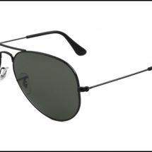 Modelos_de_oculos_ray_ban_masculino_2