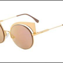 fendi-eye-shine-ff-0177-s-oculos-de-sol