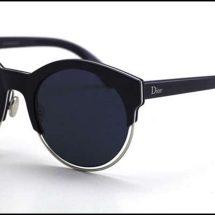 oculos-de-sol-dior-sideral-1-j6cku-redondo-em-metal-azul-marinho-azul-1736-2035