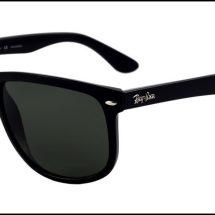 ray-ban-rb-4147-oculos-de-sol.jpg_1