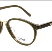 Chloe-CE-2666-303