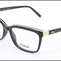 Chloe-CE2661-001