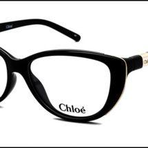 Chloe CL 2601 001