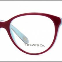 oculos-de-grau-tiffany-e-co.-2113-vermelho