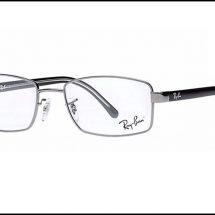 oculos_de_grau_masculino_ray_ban_rb6243_2502_tam_53_2195_1_20150620154752